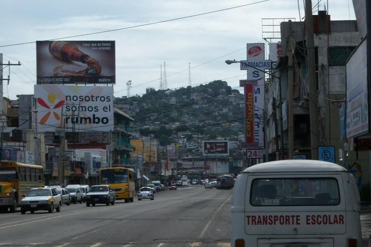 Zihuatanejo: Mexico's Hidden Gem