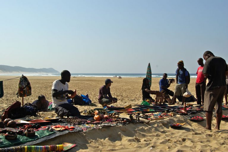 Mozambique: Africa's Trending Delicious Destination