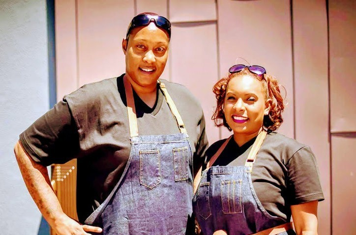 LA Female-Owned Businesses Bringing Flavor to the Fore