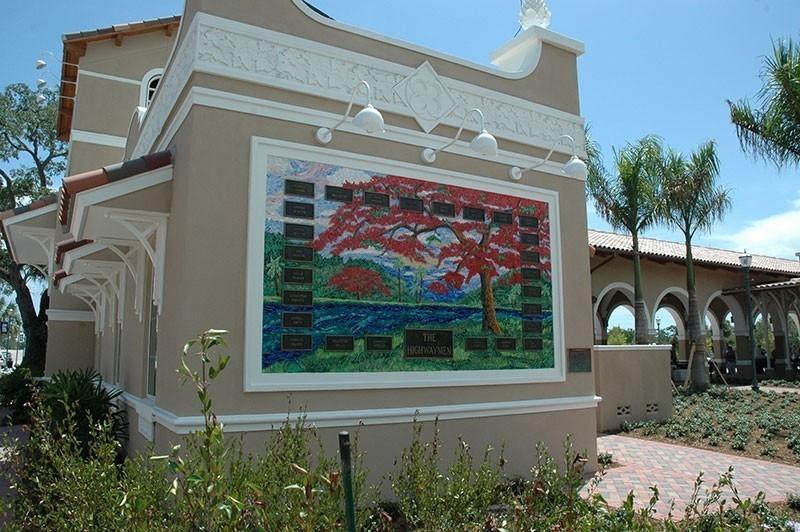 Fort Pierce: Florida's Cultural Heritage Vacation Destination
