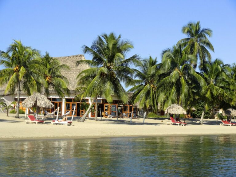 Belize: Small, Diverse and Ideal for Your Next Getaway