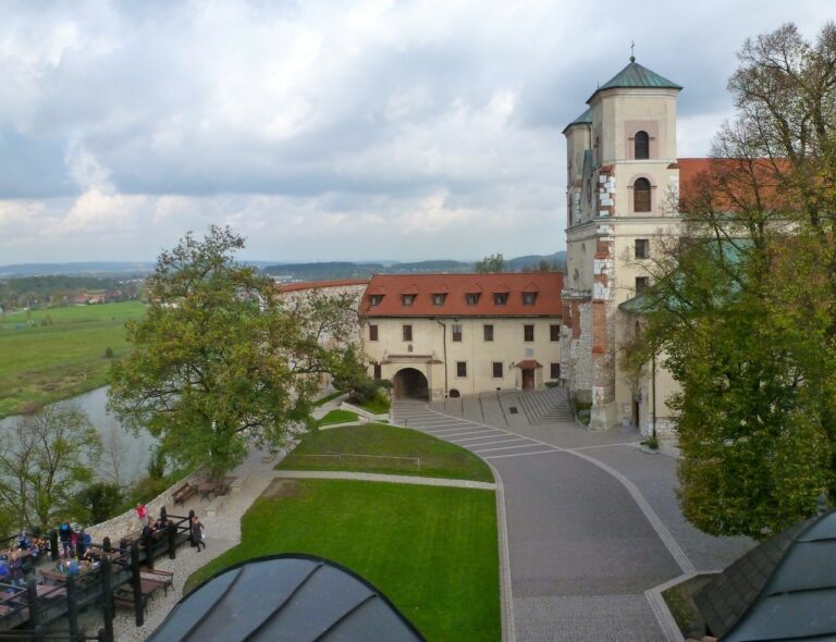 Time to Relish the Poland Culinary Renaissance Starting in Krakow