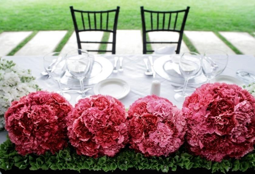 Wedding Rehearsal Dinner Etiquette Cuisine Noir Magazine