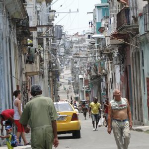 Cuba: Things To Know Before You Go