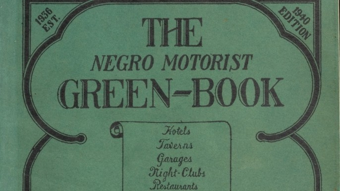 Remember the Importance of Victor Green's Guide During Jim Crow America