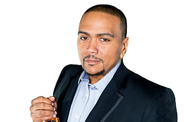 Timbaland Creates Another Hit with LeSUTRA