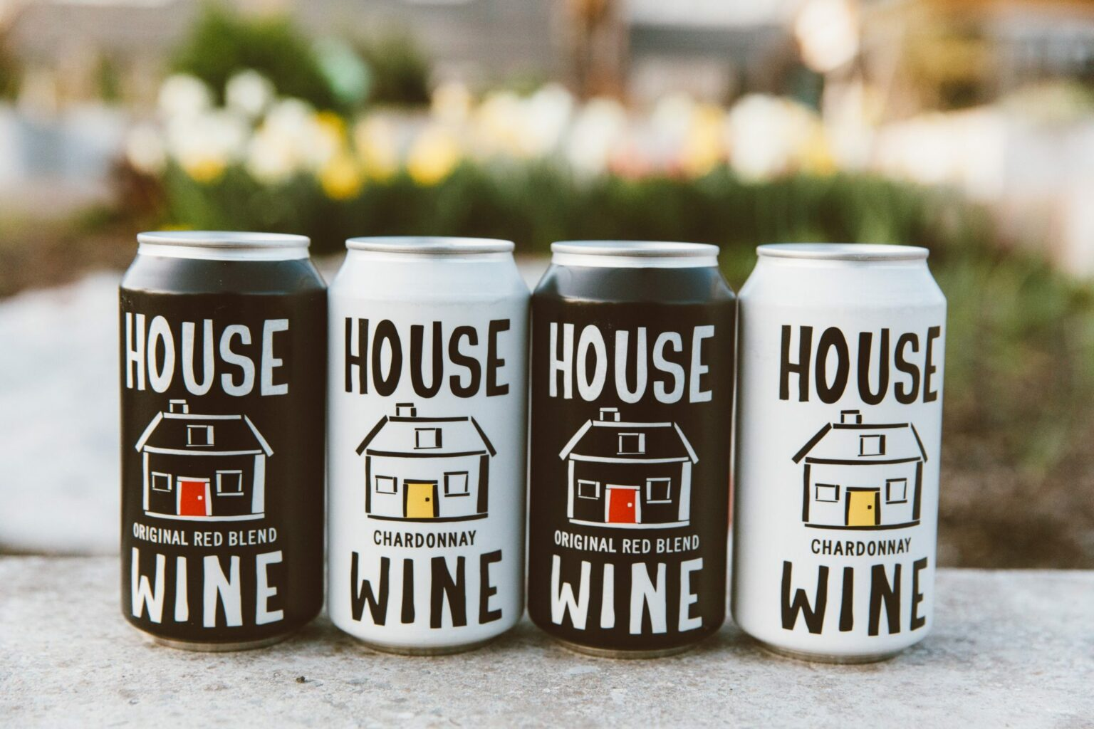 The Great Wine Debate: Does Packaging Influence Quality and Taste?