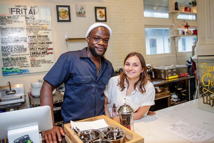 Cooking For Victory: Chefs Who Stirred Up Food Network Wins