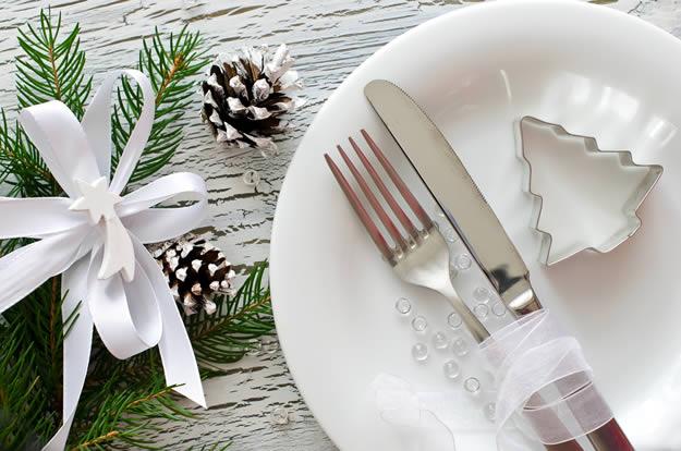 4 Holiday Design Tips to Help Make the Season Joyful