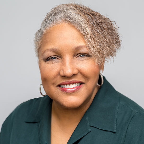 Phyllis Armstrong