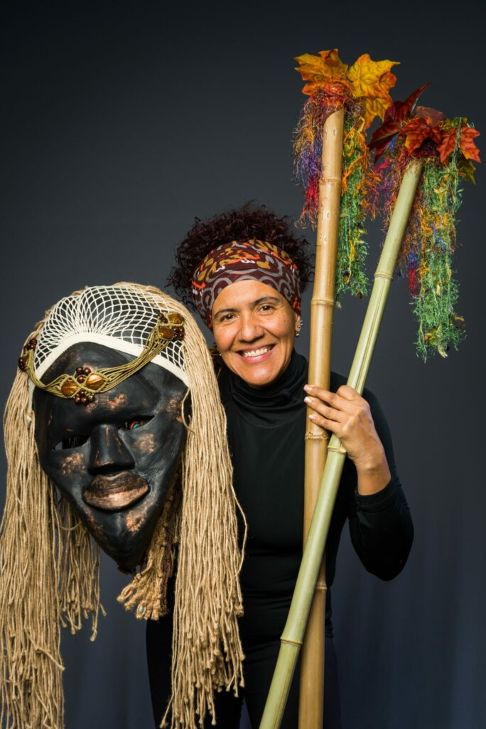 A Snapshot of Afro-Peruvian History and Culture