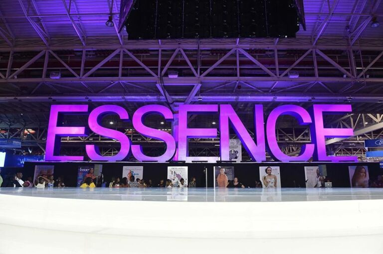15 Events to Check Out This ESSENCE Festival Weekend