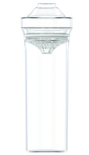 Shaker33 Cocktail Shaker