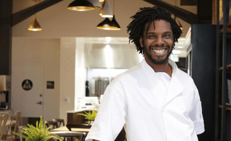 Creating Community Through Cuisine: AllSpice Kitchen & Grill