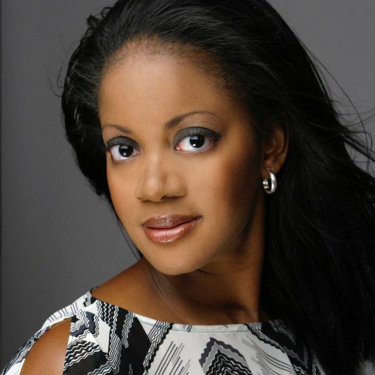 Angela Jordan