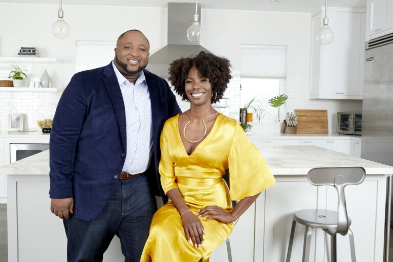 New Shows on CLEO TV Combine Family, Friends, Food and Fun