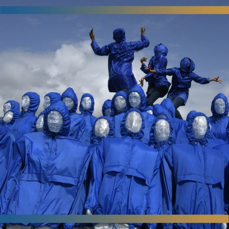 The Tout-Monde Festival Returns to Miami Celebrating French Caribbean Culture and Artistry