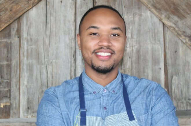 James Beard Foundation Partners With Visit Philadelphia® For 2019 Media Awards, Hosted By Tyra Banks