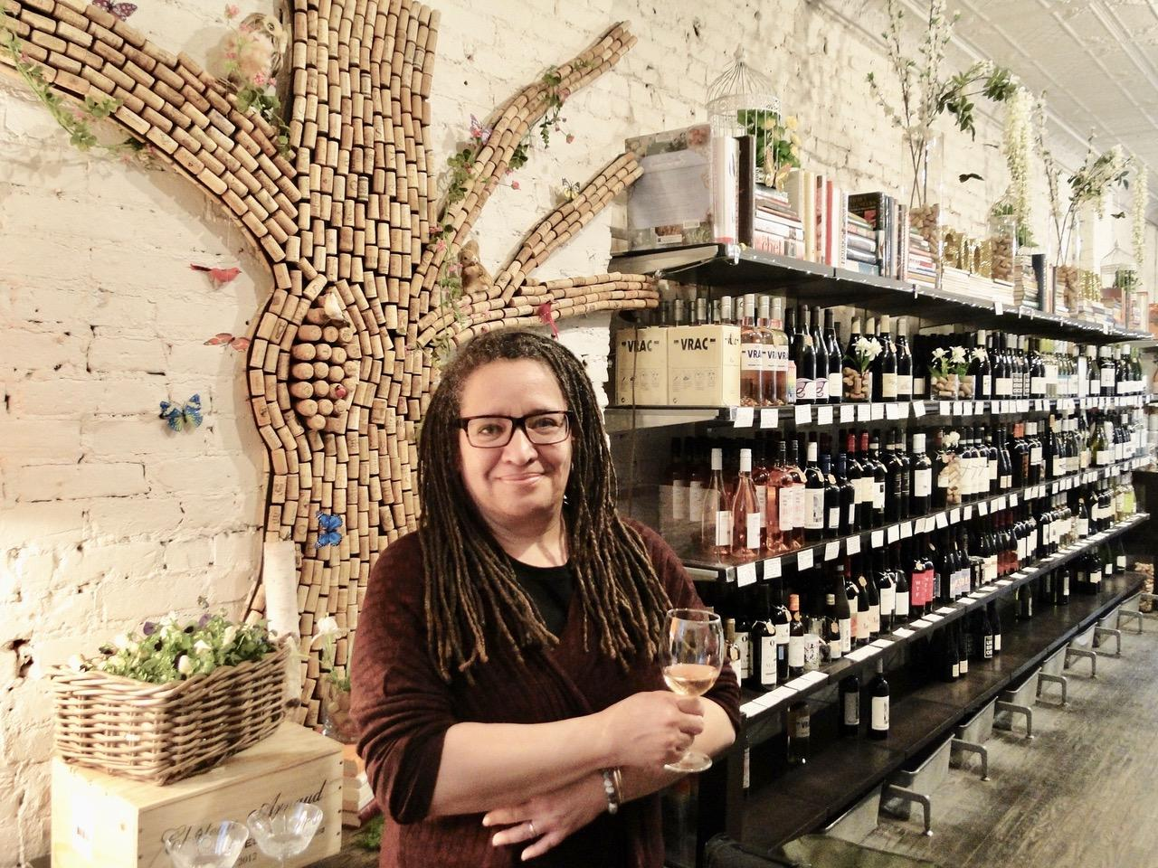 Park Slope's Good Wine in Brooklyn is a Food Lover's Find