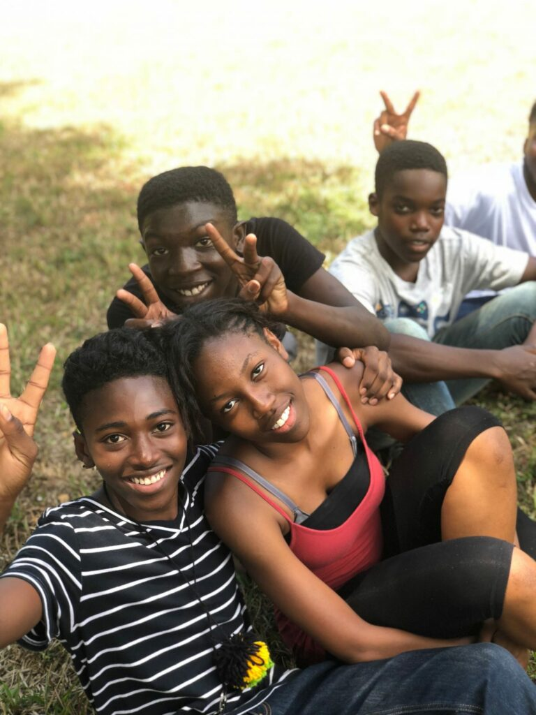 Irie Camp Jamaica Connects Caribbean Heritage and History Through Cultural Immersion