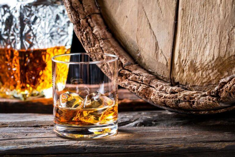 Cognac 101: The Beloved Brandy of Black Culture