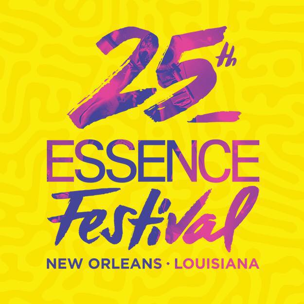 25 Experiences to Enjoy During ESSENCE Festival® 2019