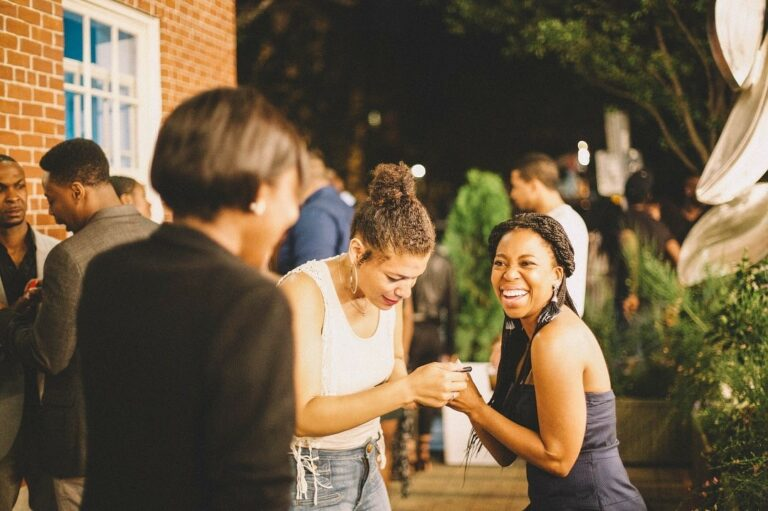 A Guide to Boston's Thriving Black Community