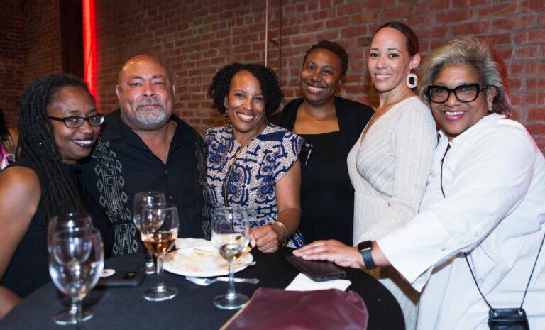 Cuisine Noir Celebrates 10-Year Milestone