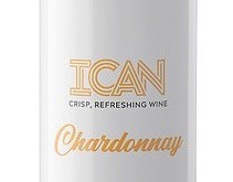ICAN: Taking Canned Wine to a New Level