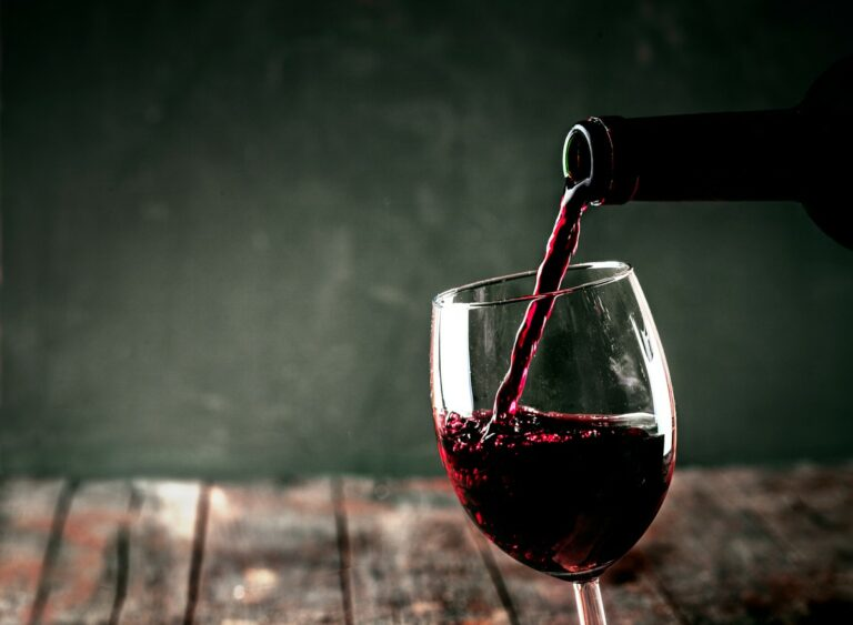 What's in Your Glass for the Holidays? Wine Industry Pros Share Their Merry Picks for the Season