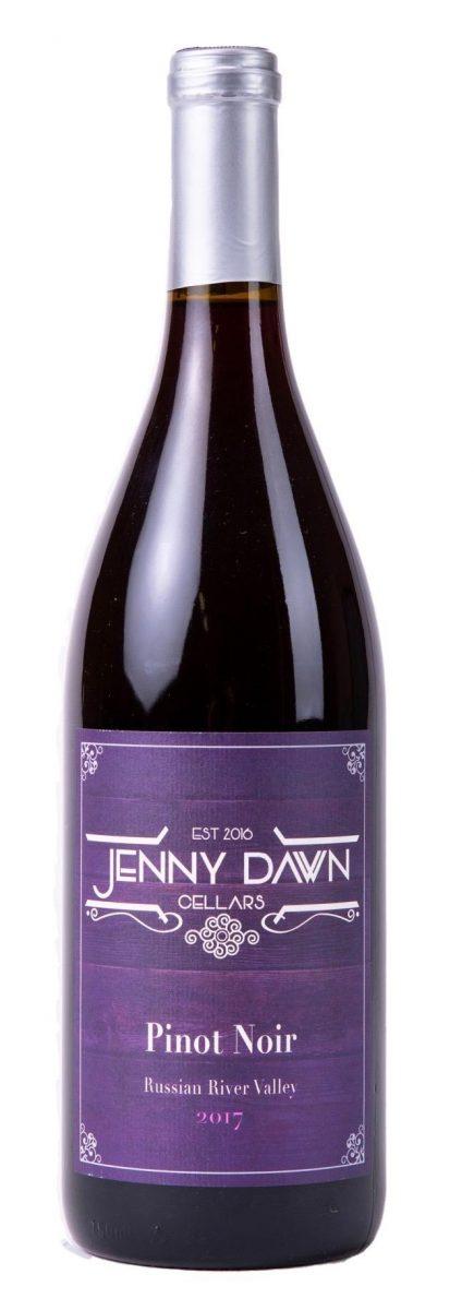 Jenny Dawn Wines - Wine Wine