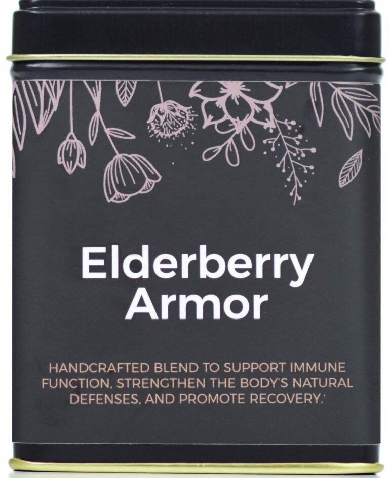 Edited Elderberry Armor 3