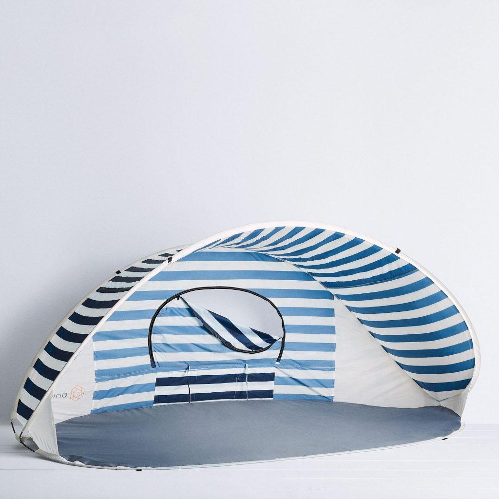 Sun Shelter Pop Up Tent