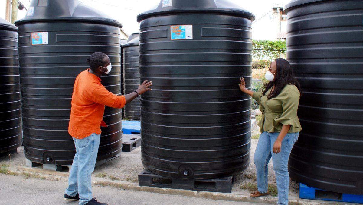 icn+ritzury-water-tank-svg-donations