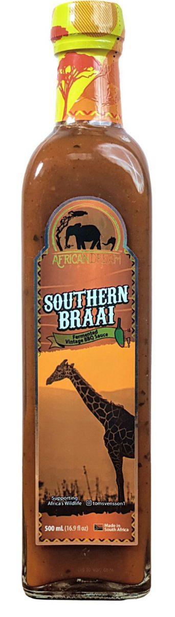 Southern Braai