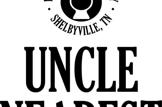Uncle Nearest Premium Whiskey Logo