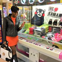 Tips for African-American Travelers in Japan